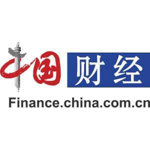 北京萍乡企业商会关注返乡企业